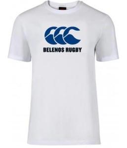 BelenosRC_Camiseta_Azul