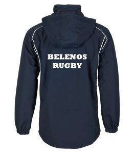 BelenosRC_Chubasquero_Back