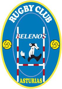 BelenosRC_Logo