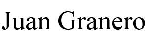 Granero_1