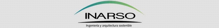 INARSO logo