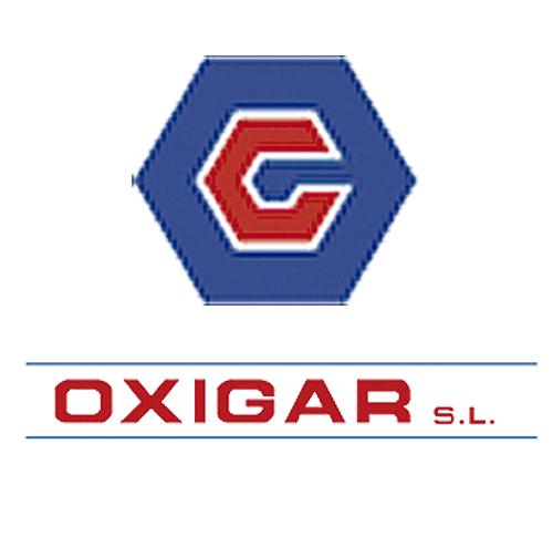OXIGAR