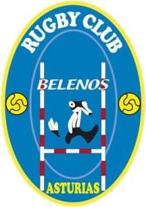 belenos_pagina