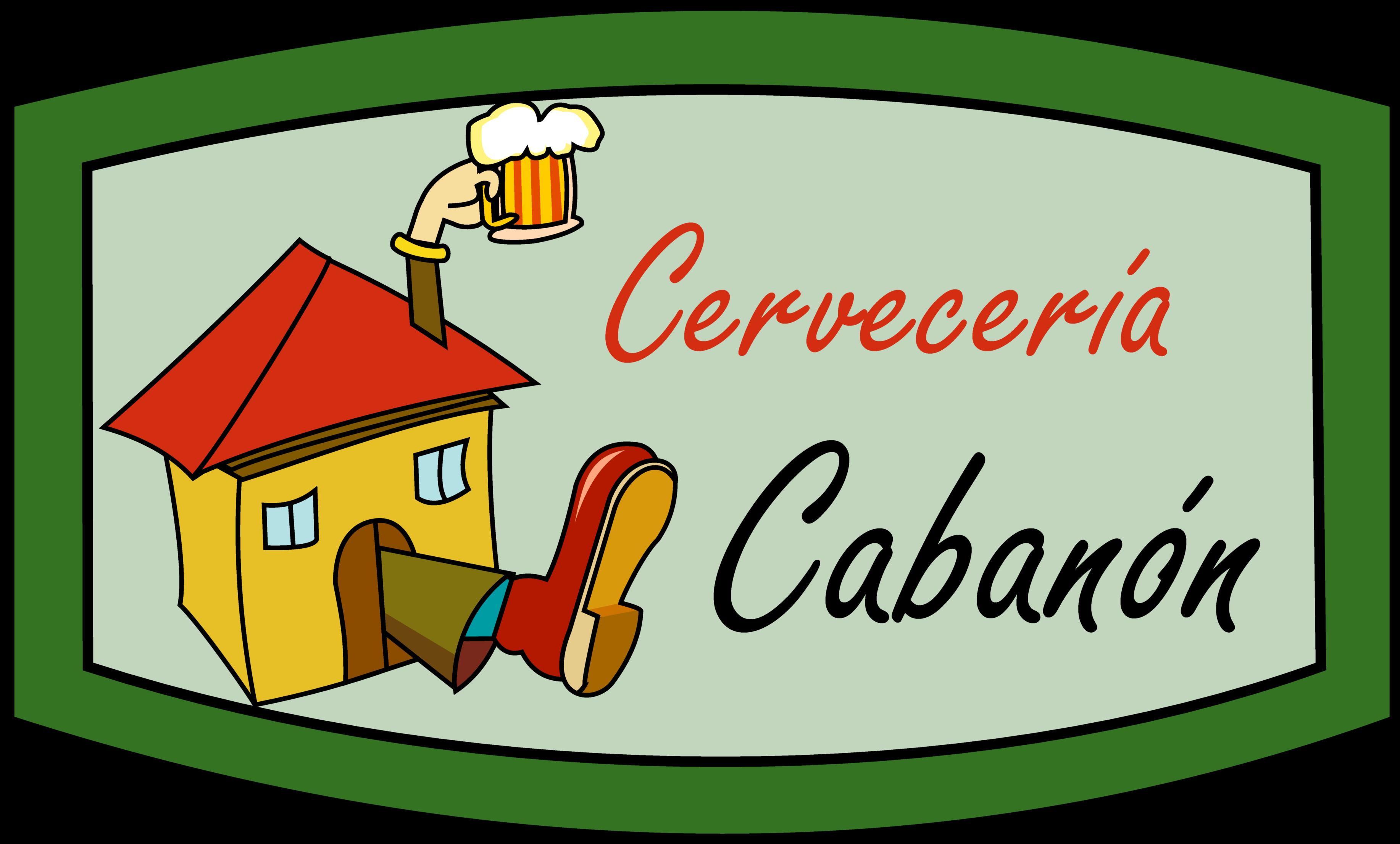 Cabanon
