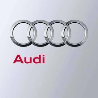 Astur Wagen Audi