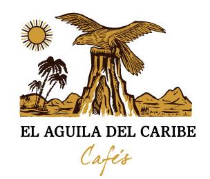 Aguila del Caribe