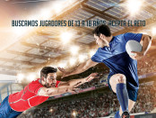 rugby-game-sport-flyer-template-1
