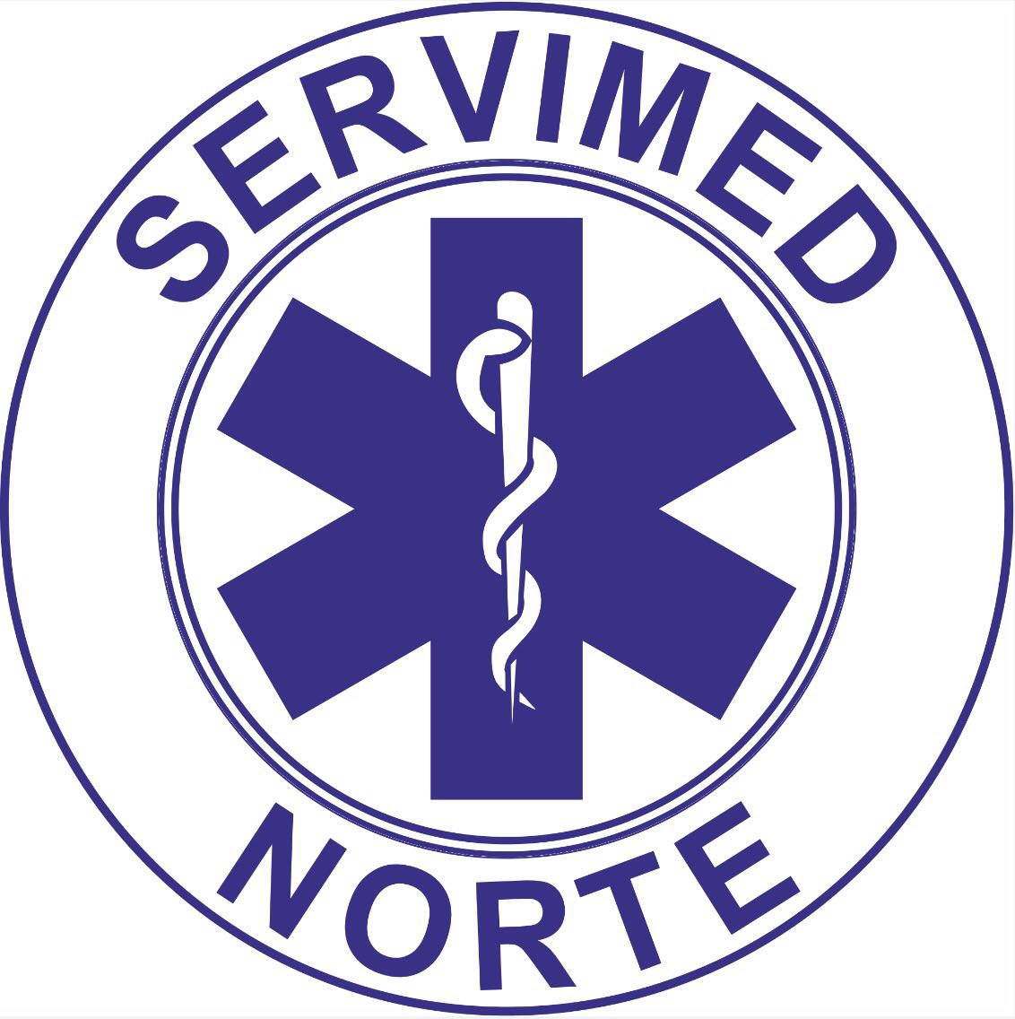 Servimed Norte