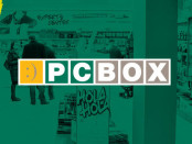 social-pcbox