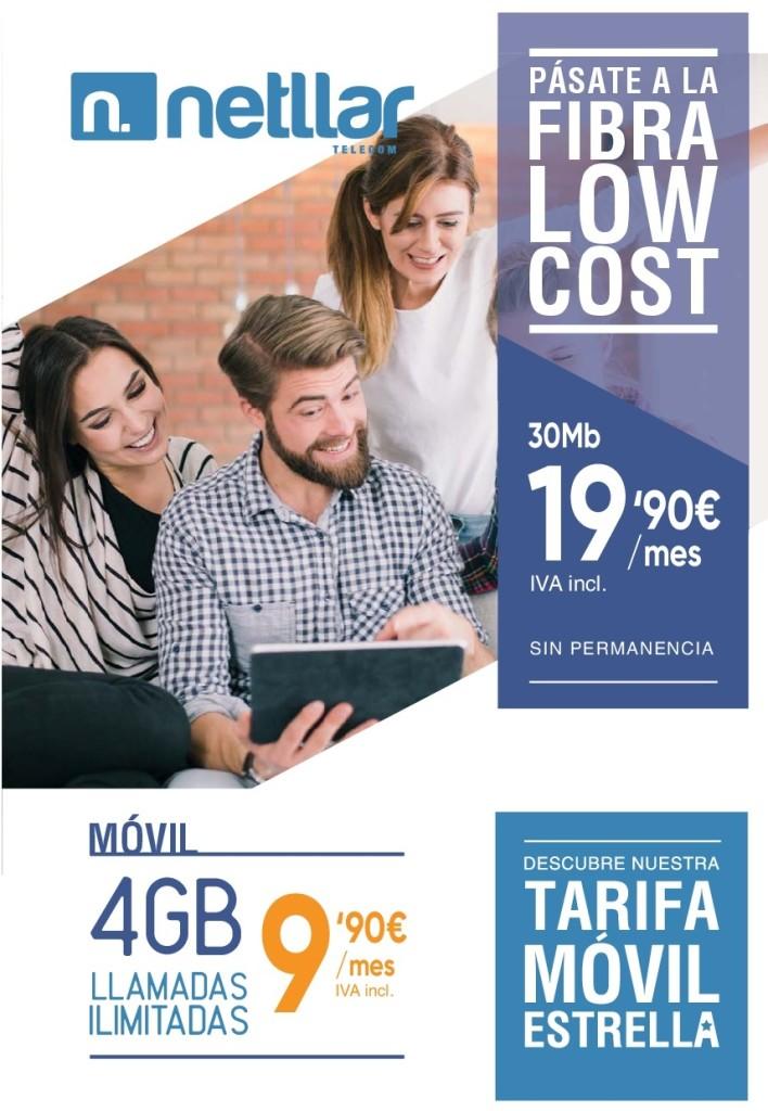 Flyer-octubre-pa-imprimir-001