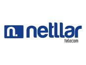Netllarn-Telecom-Utrera-Sevilla