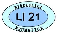 Livitrali 21