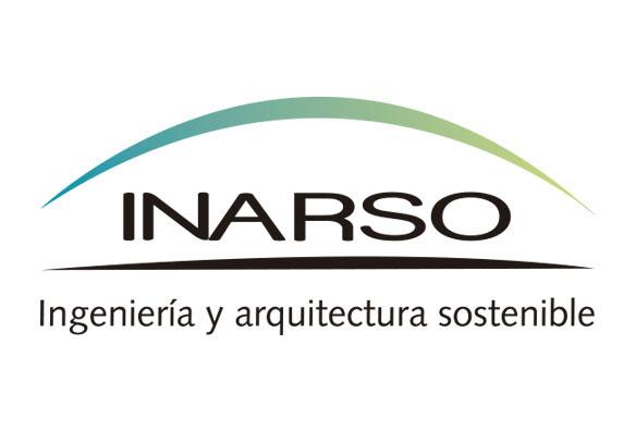 Inarso