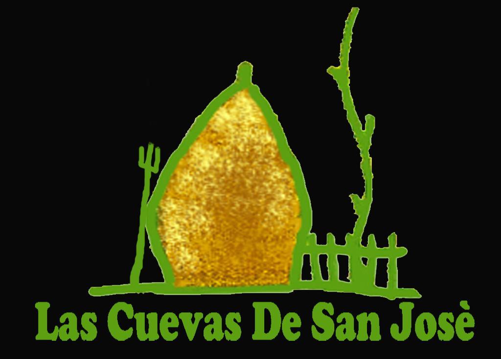 Las Cuevas de San José