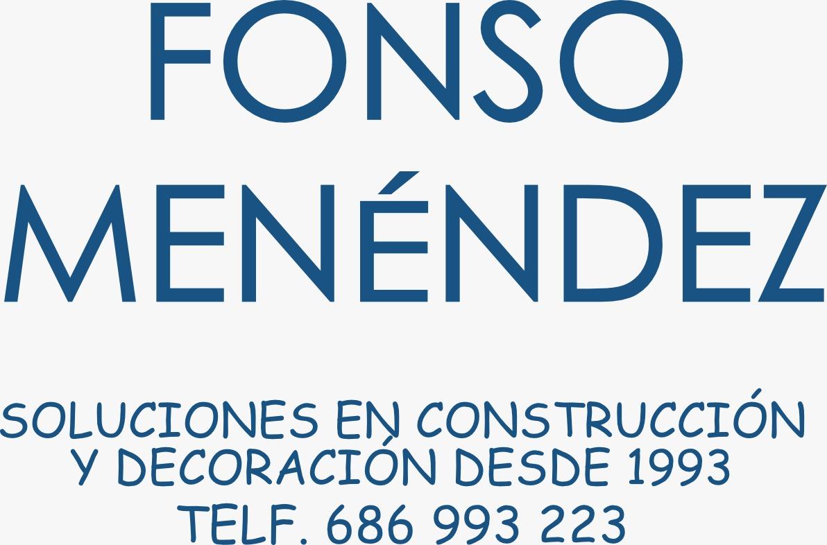 Fonso Menéndez