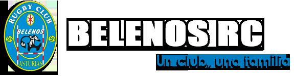 Belenos RC