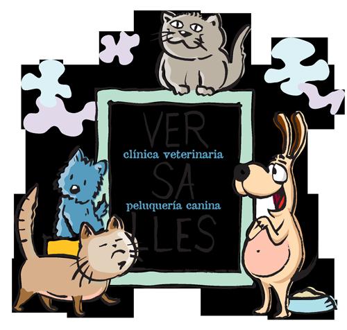 Clínica Versalles